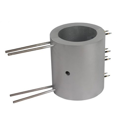 Aluminum Casted Heater
