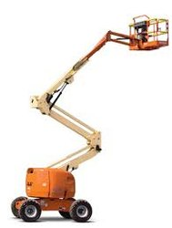 Construction Lifting Equipments
