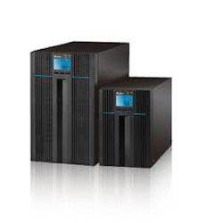 Three Phase Delta Online UPS, for Commercial