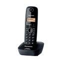 KX-TG 3411 Panasonic Cordless Phone