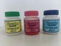 Bonita Petroleum Jelly