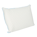 Memory Bed Pillow