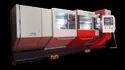 STH-400-1000 CNC Lathe Machine