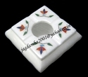Home Decoration Natural Stone Ashtray
