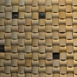 Cobble Stone Mosaics