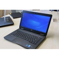 Dell Latitude E6410 Refurbished Laptops