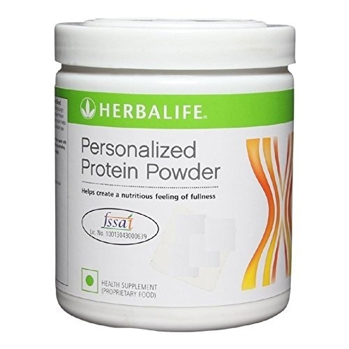 Herbalife Personalized Protein Powder, प्रोटीन पाउडर - Nutrition Centre,  Pune | ID: 15882331473