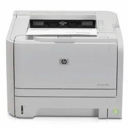 HP LaserJet P2035 Monochrome Laser Printer, Up to 30 ppm