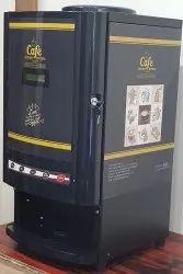 Tea Coffee Vending Machine Buy Online