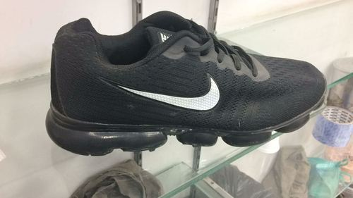 Sports Boys And Men Nike Vapormax Shoes d3f496ee08b3