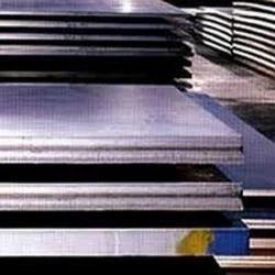 Inconel 600(alloy 600- Uns NO6600) Plates
