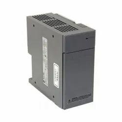SLC 500 P/N 1746-P3 Allen-Bradley Power Supply Unit