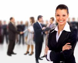 Indian Recruitment Consultancy
