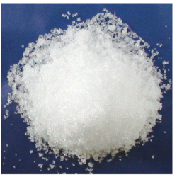 Sodium Phosphate Tribasic