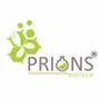 Prions Bio Tech