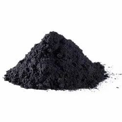 Coal based Activated Carbon Powder