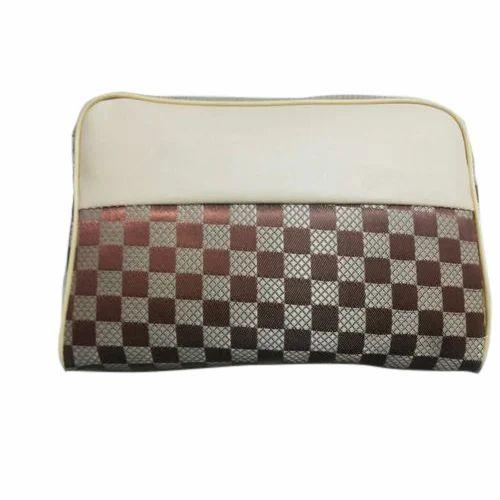 6f57d75dbb5 Jewellery Bag at Rs 60 /set   Jewelry Bags   ID: 17763252848