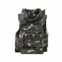 Army Bulletproof jacket
