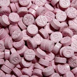 Losartan Potassium Amlodipine Tablets