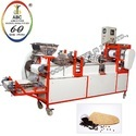 Appalam Making Machine