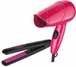 Vega Hair Dryer, for Professional, Rs