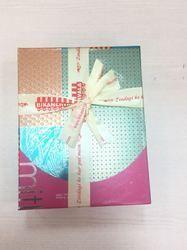 Sweet And Gifts Box Ribbon