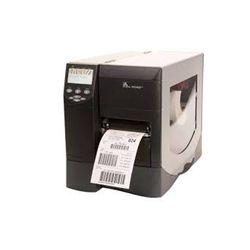 Industrial Printer - Zebra