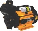 Kirloskar MINI 40S Mini Family Series Monobloc Pump