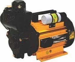 Kirloskar MINI 40S Mini Family Series Monobloc Pump