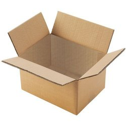 For Packaging Cardboard Packing Box