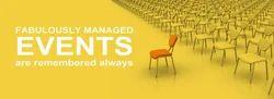 Marketing Events Management Services