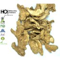 Fssai Aaproved Nigerian Dry Ginger Or Sonth Or Sunthi, Packaging Type: Pp Bag, Packaging Size: 45 Kgs