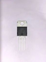 Darlington Transistors TIP127 ST MICROELECTRONIC