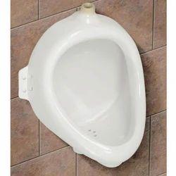 Moda Urinal