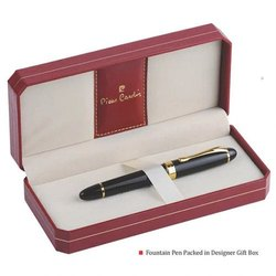 Pierre Cardin Ball Pen