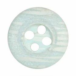 Custom Garment Button