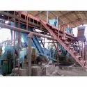 Sugar Mill Cush Cush Conveyor