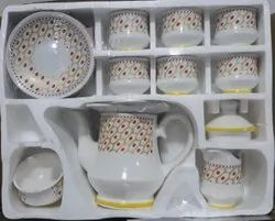 Ceramic Tea And Coffee Sets for Home