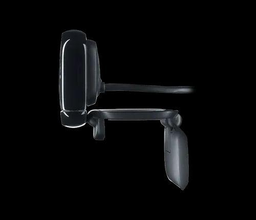 Logitech B525 Foldable Business Webcam