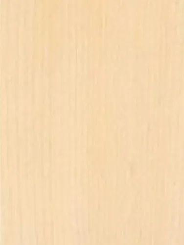 White Steem Beech Wood