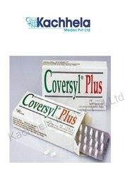 Coversyl Plus Tablet