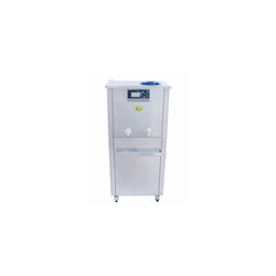 Eco Chill UV Water Purifiers