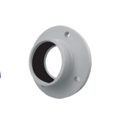 Joint Flange