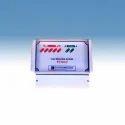 FF-400 Gas Detector