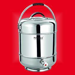 Innova Hot & Cold Water Pot