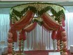 Vidhi Mandaps Decorations Service