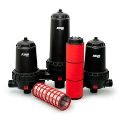AGL Filters