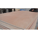 Greenply Brown Ecotec Plywood, Thickness: 15 Mm