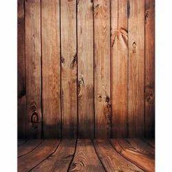 Wooden Flooring Sheet, For Indoor