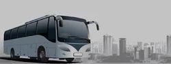 Bus Booking API Services